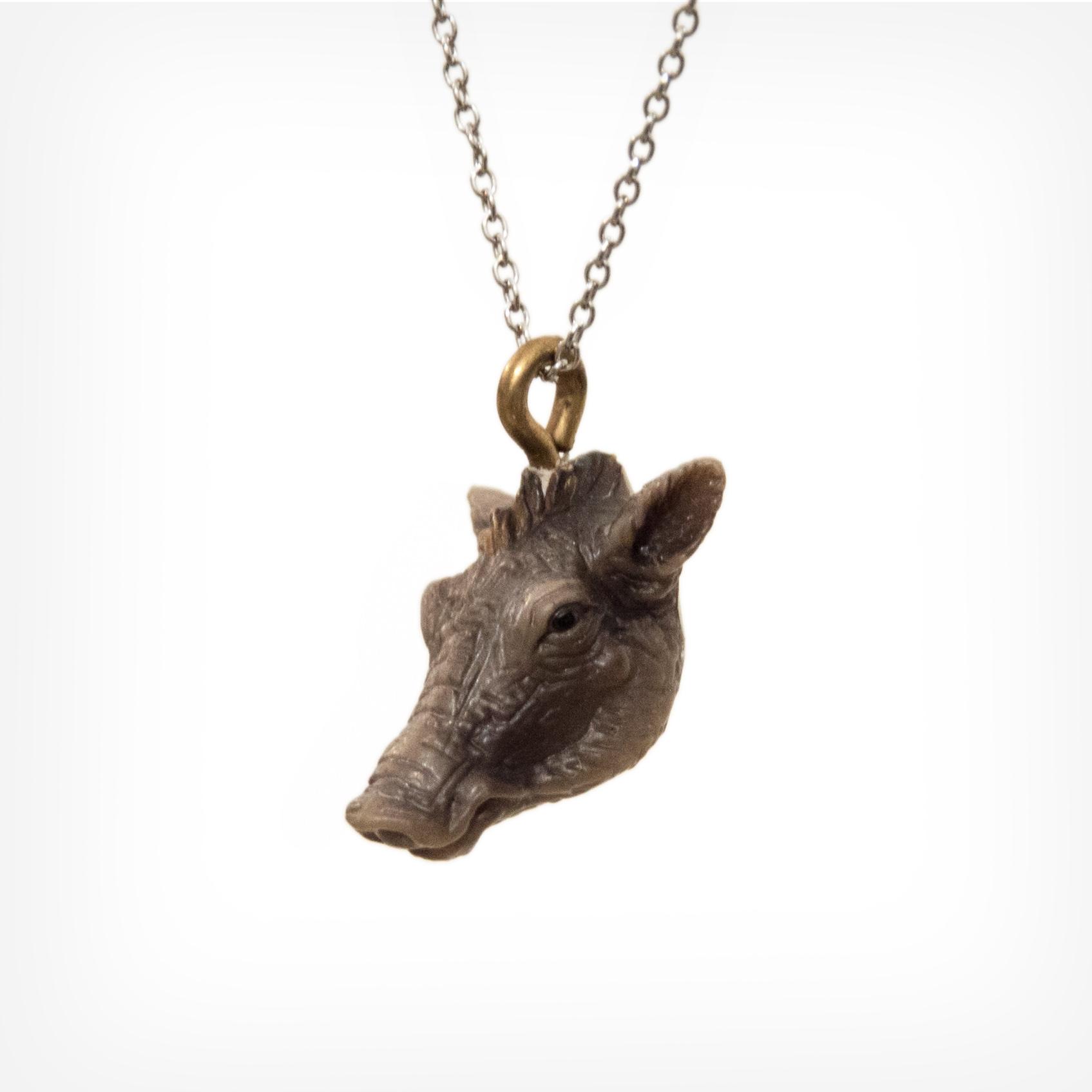 Wildschwein | boar