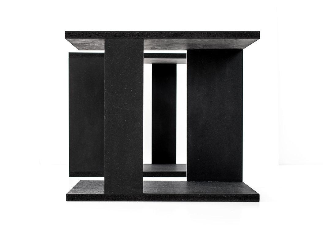 martina hatzenbichler-möbel design-furniture design-wien-vienna-tischlein deck dich-beistelltisch-sidetable-coffee table-05