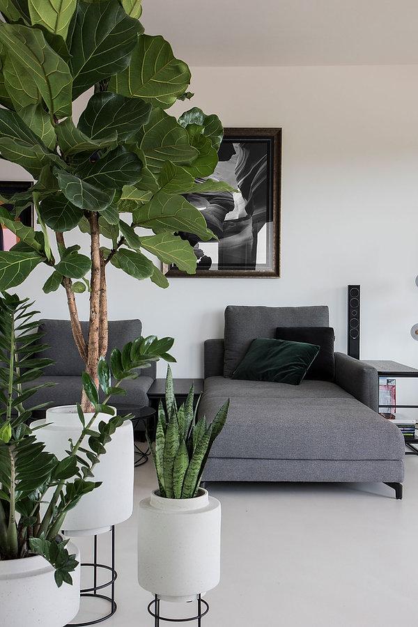 caramel-architekten-martina hatzenbichler-wien-vienna-innenarchitektur-interior design-apartment-wohnung-wohnzimme-livinroom