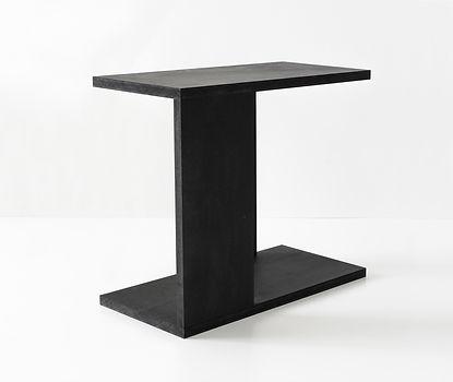 martina hatzenbichler-möbel design-furniture design-wien-vienna-tischlein deck dich-beistelltisch-sidetable-coffee table-08