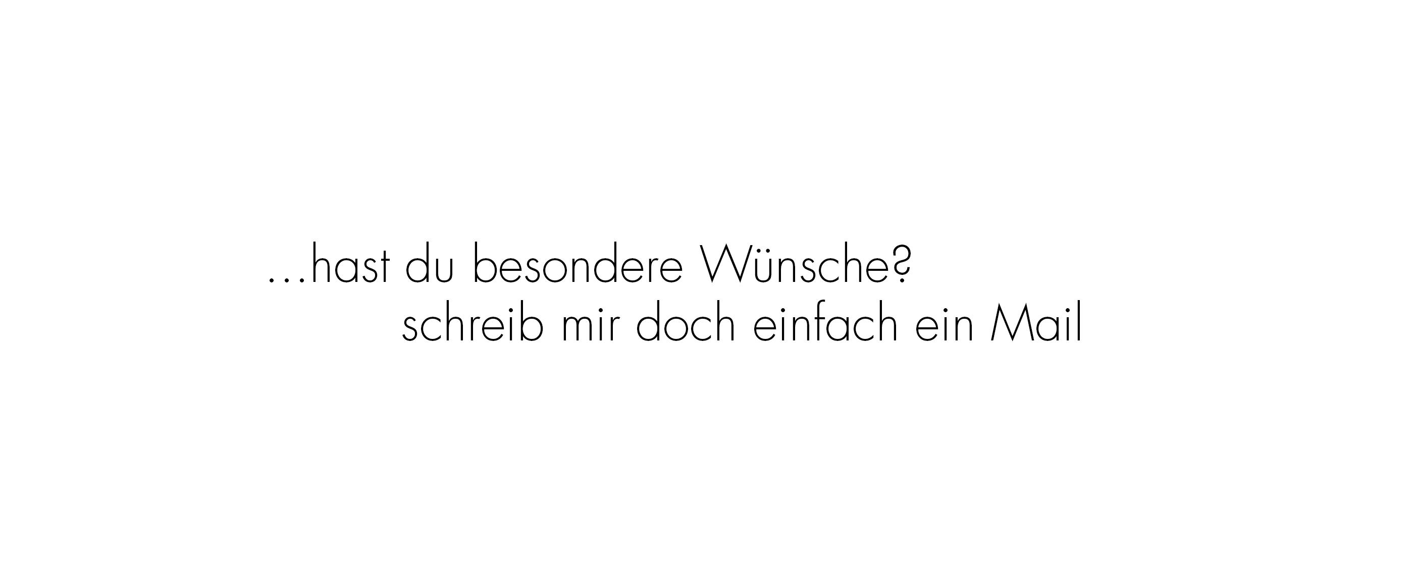 Text_besondere_Wünsche