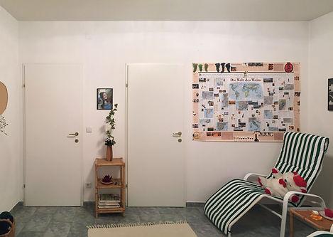 martina hatzenbichler-innenarchitektur-interior design-wien-vienna-ruheraum-relaxation room-recreation room-spa-vorher-before-01