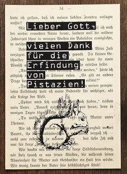 postkarten_neu_04_klein