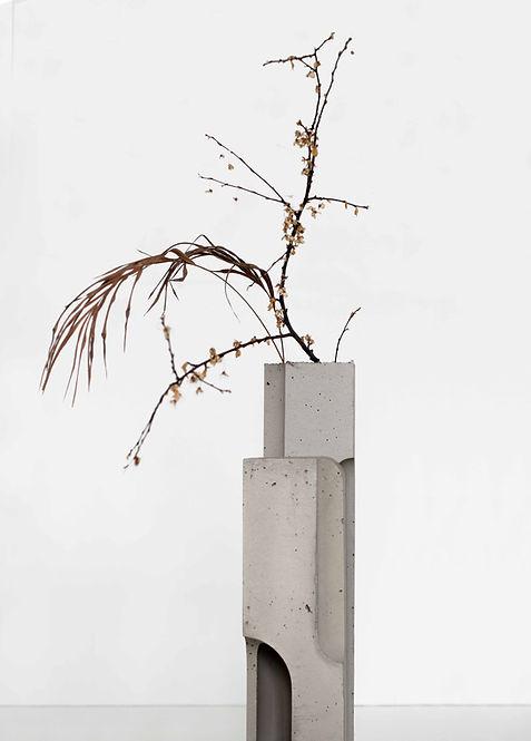 martina hatzenbichler-designerin wien-vienna-weinkühler-winecooler-weinkühler beton-winecooler concrete-weinarchitektur-wine architecture_13
