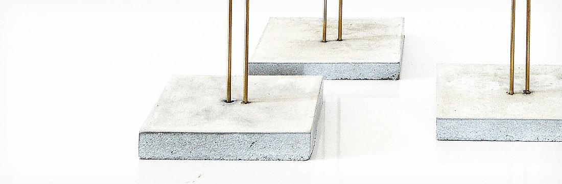 martina hatzenbichler-designerin wien-vienna-skulptur messing-sculpture brass-skulptur new york-sculpture new york-04