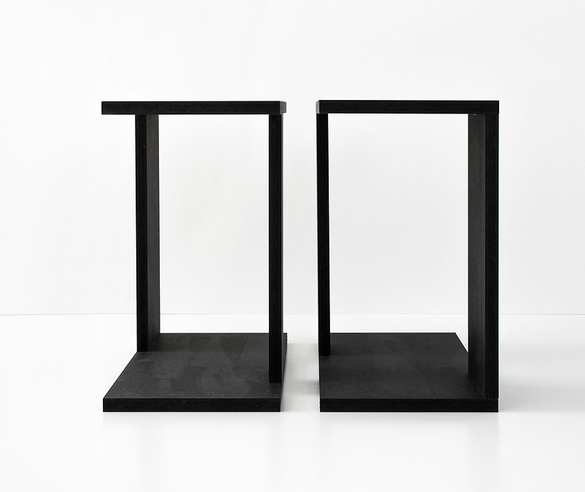 martina hatzenbichler-möbel design-furniture design-wien-vienna-tischlein deck dich-beistelltisch-sidetable-coffee table-09