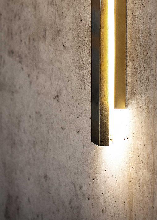 martina hatzenbichler-designerin wien-vienna-wandlampe-walllamp-wandlampe messing-wall lamp brass-piccolo-04