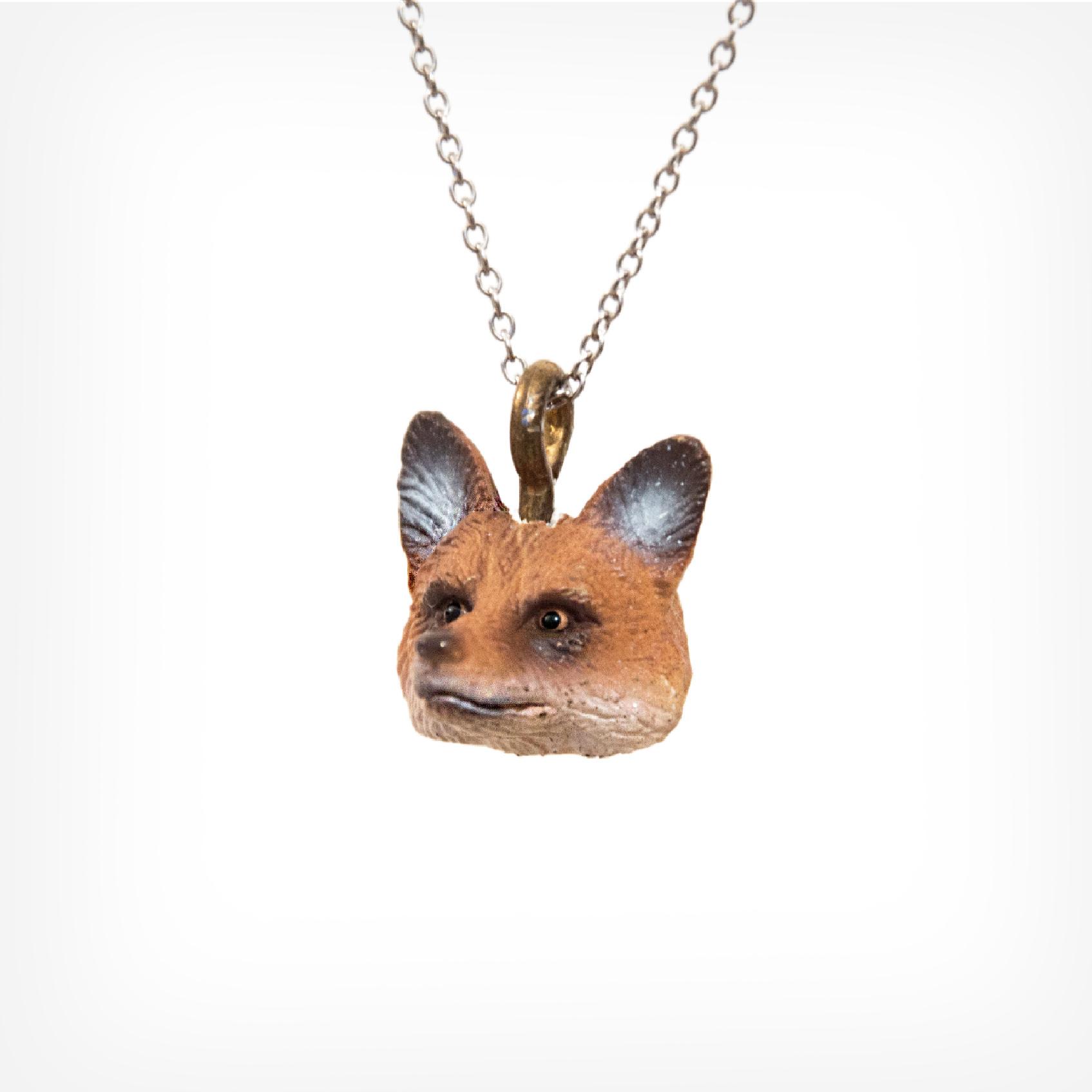Fuchs | fox