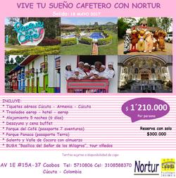 VIVE_TU_SUÑO_CAFETERO_CON_NORTUR2