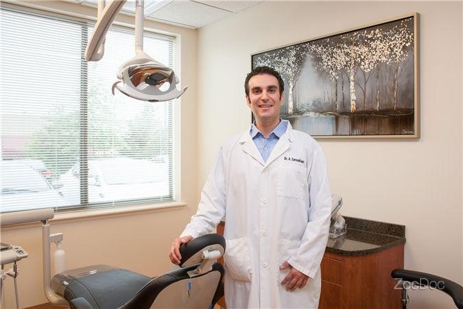 Herndon Dentist