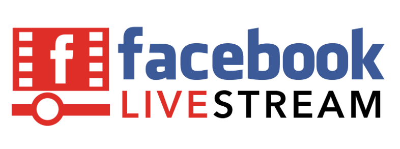 facebook_livestream.png