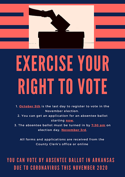 Voting Flyer.png