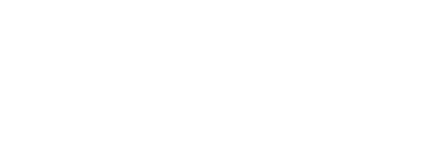 Nurse-Family.png