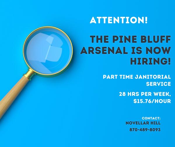arsenal hiring .png