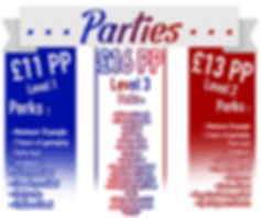 party booking cover.jpg