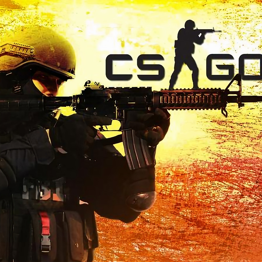 CSGO 1v1 Tournament