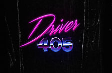 driver405 color.jpg