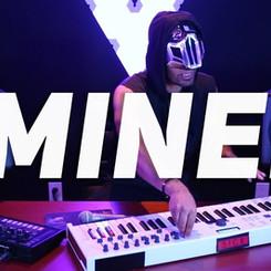 Pioneer DJ & Sickick