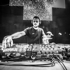 EDC 2017 DJ Set