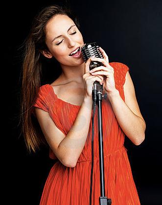 girl singing .png