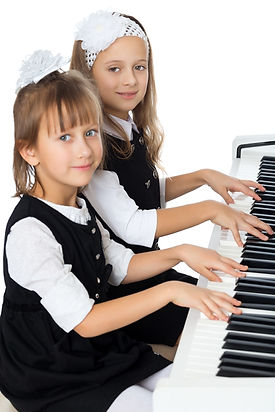 girls playing keyboard.jpg