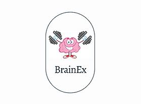 BrainEx.png