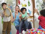 children playing music.jpg