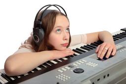 girl on keyboard.jpg