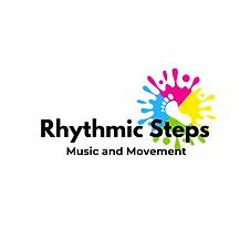 Rhythmic Steps.png