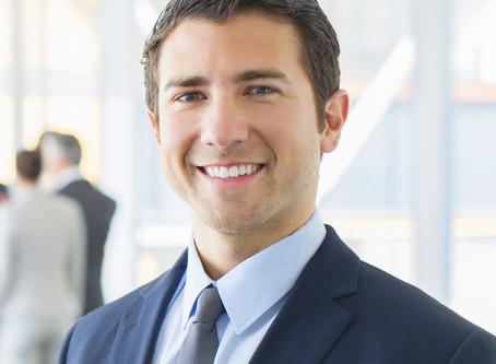 סוכן /ת מכירות לביטוחי פרט ופנסיוני - לרשת משרדי ביטוח JB-11171