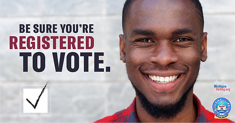 NAACP-Register to Vote.png