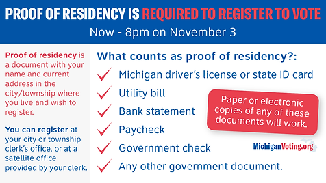 proofofresidency-Twitter.png