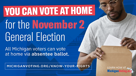 votefromhome-nov2-twitter.png