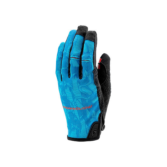 DOWNLOAD IMAGES GLOVES DND MONDRAKER BY GIRO BLUE MOUNTAINS 2020