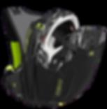 Ogio-Baja-removebg-preview.png