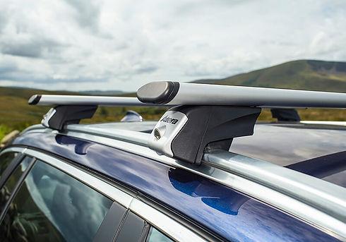 Atera-SIGNO-RTD-flush-rail-roof-bars-20Z