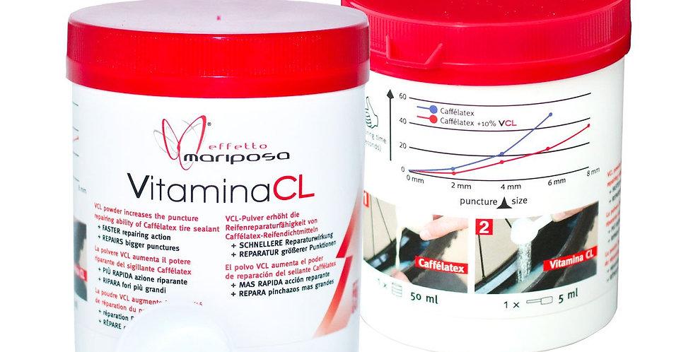 Vitamina CL 200ml