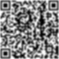 QRcode_iCaffelatex-300x300.png