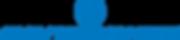 Mondraker_Logo_Blue.png