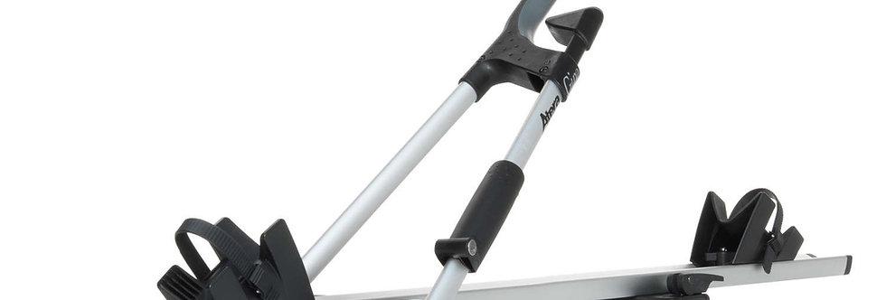 Giro AF מנשא אופניים לגג