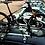 Thumbnail: Giro AF מנשא אופניים לגג