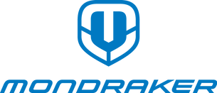 Mondy_Stacked_Logo_Blue.png