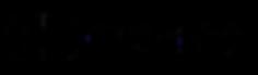 logo-ogio-removebg-preview.png