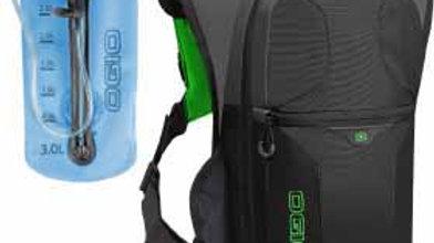 OGIO ATLAS 3L HYDRATION PACK - תיק שתייה