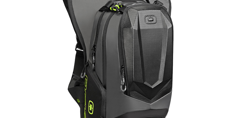 OGIO DAKAR 3L HYDRATION PACK - תיק שתייה