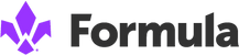 rideformula_logo_footer_x2-removebg-prev