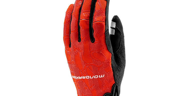DOWNLOAD IMAGES GLOVES DND MONDRAKER BY GIRO RED MOUNTAINS 2020