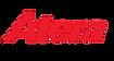 mn-logo_539x152_1_-removebg-preview.png