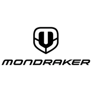 brand-mondraker-300x300-removebg-preview
