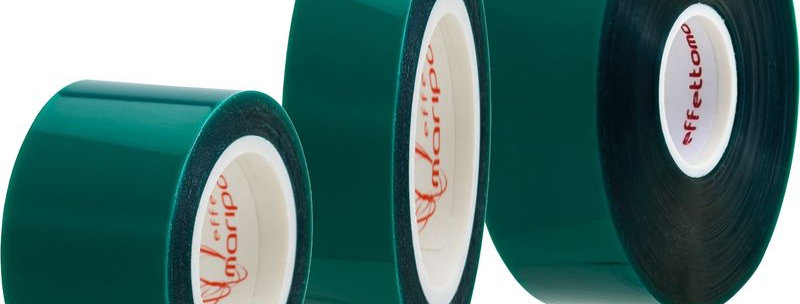 CAFFÉLATEX TUBELESS TAPE